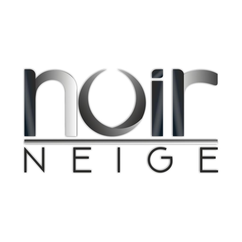 Noir Neige