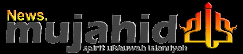 News | Mujahid 212