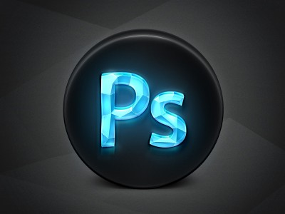 Adobe Photoshop الإستكمال *******,بوابة 2013 photoshop-cs6-icon-h