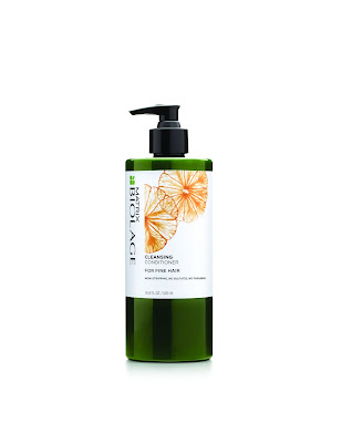 Matrix Biolage Cleansing Conditioner
