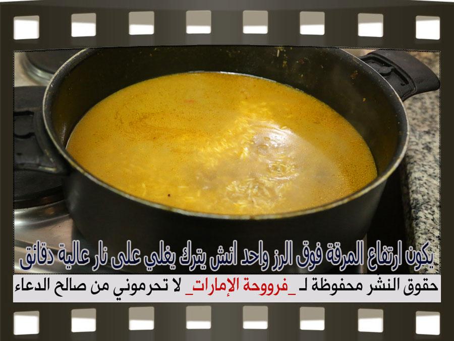 http://3.bp.blogspot.com/-MrbCXSDFxy0/VqS6HiKwVqI/AAAAAAAAbSc/9GxLkW16B24/s1600/20.jpg