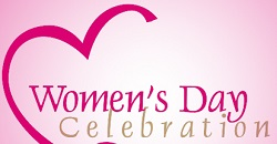 Happy International Women's Day 2016 Wishes,Quotes | Womens day Sayings Messages Status