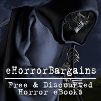 eHorror Bargains
