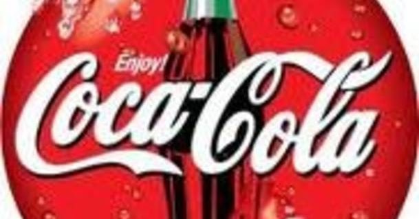 advantages of outsourcing coca cola Globalization and the coca-cola company introduction today, coca-cola is one of most well-known brands in the world this company has.
