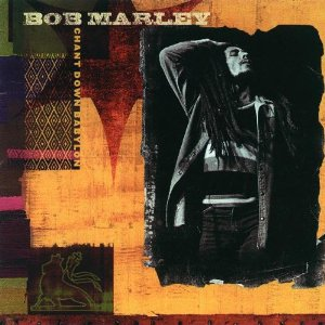 Bob Marley-Chant Down Babylon