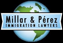 U.S. Immigration Law & the U.S. Border