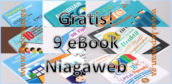 Kepowan-Gratis9eBookNiagaweb.png
