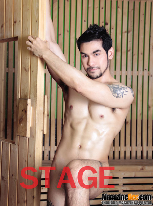 STAGE066 005 Stage 64   Hot Thai Magazine