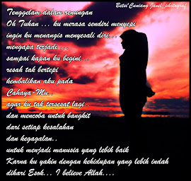 Cibet Cuniang