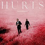 Hurts y Surrender
