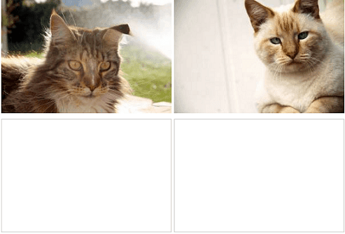 how to add div element using jquery on droppable
