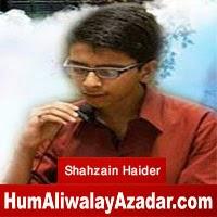 http://72jafry.blogspot.com/2014/06/syed-shahzain-haider-manqabat-2014.html