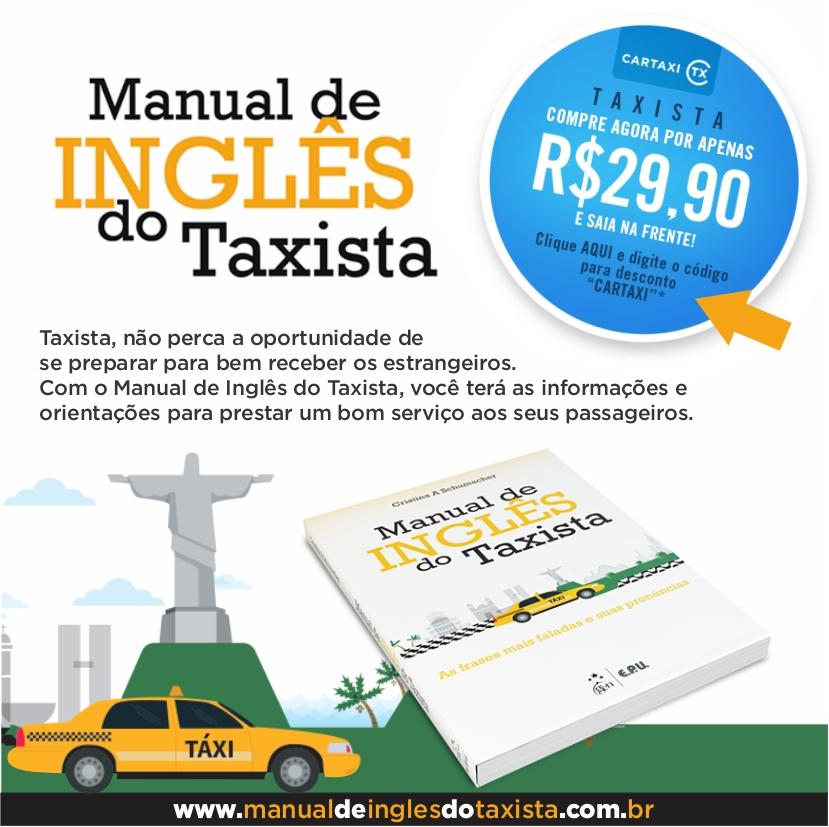 Para Taxistas