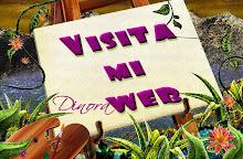 visita mi web