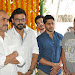 Celebs Pay Homage to Rama Naidu-mini-thumb-10