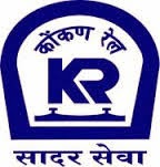KR Recruitment 2014