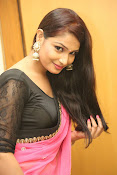 Sonali sizzling photos in saree-thumbnail-3