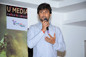 yevade subramanyam release date press meet-thumbnail-6