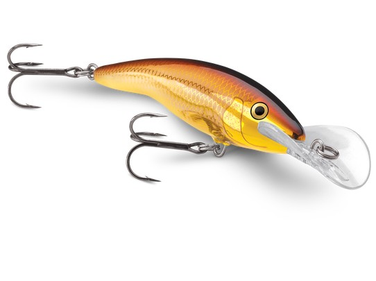 rapala world news: preview: rapala new products for 2015/2016 season, Reel Combo