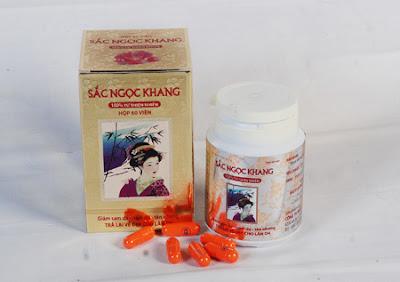 uong-thuoc-sac-ngoc-khang-co-tot-khong