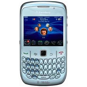 Search Results for: Harga Blackberry Gemini Curve 8520 Terbaru Maret