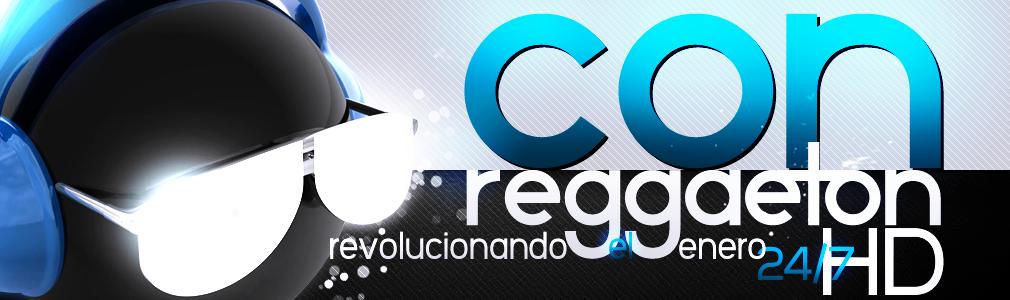ConReggaeton.Com || Pagina De Reggaeton - Blog of Reggaeton - Noticias De Reggaeton -  Descargar