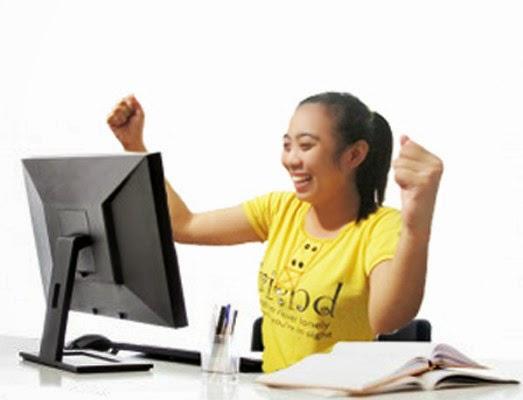 Menjalankan Bisnis Modal Kecil Penghasilan Besar Yang Menguntungkan