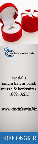 CincinKawin.biz