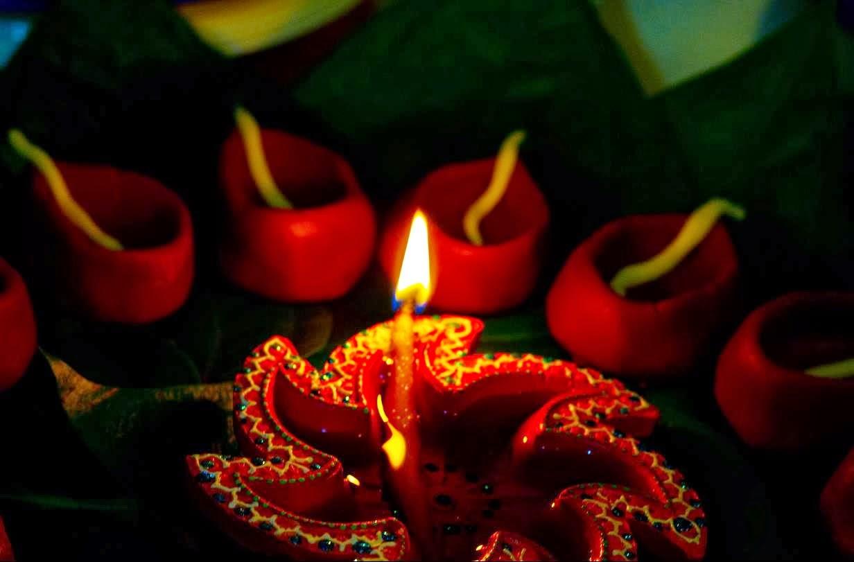 Happy Diwali 2014 Wallpapers Images Pictures Greetings On Deepawali