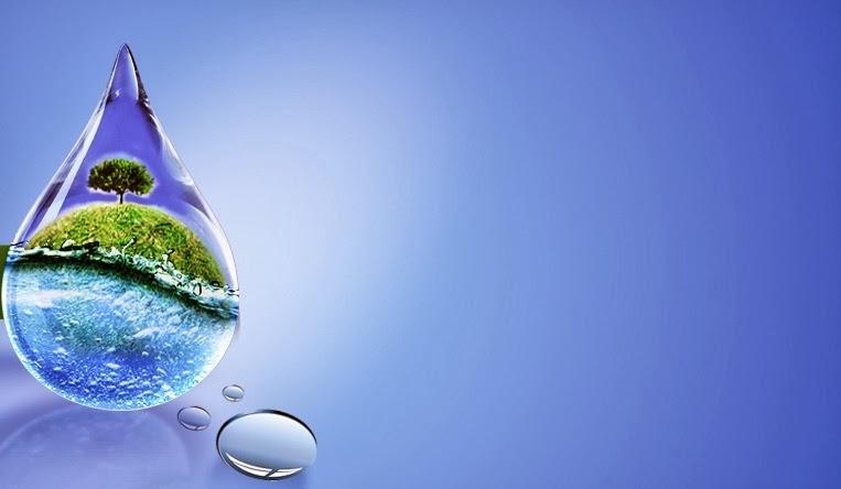Вода і її роль в житті людини