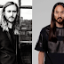 David Guetta e Steve Aoki no <i>line up</i> da Tomorrowland Brasil 2015