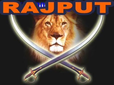 introduction to the rajputs The reign of the rajput sikhs - read online for free the rajputs require no introduction, the annals of indian heritage and culture are adorned by the.