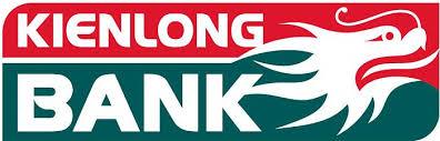 KienLongBank - Ngân Hàng TMCP Kiên Long