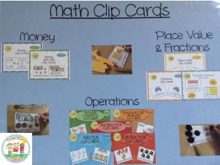 https://www.teacherspayteachers.com/Store/Teaching-Tykes/Category/Clip-Cards