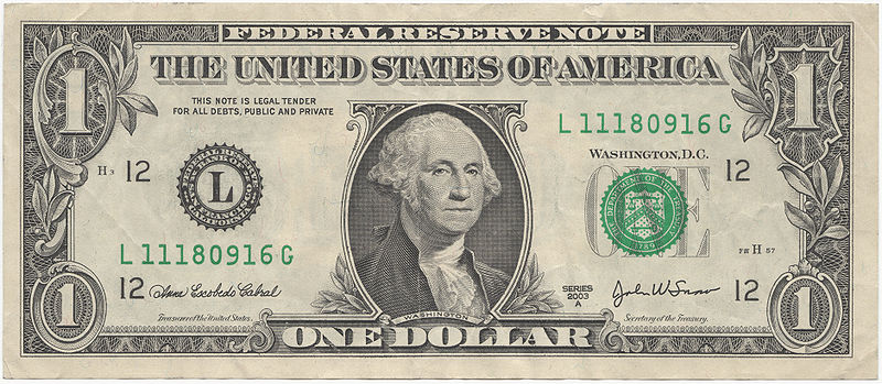 the one dollar bill secrets. 50 dollar bill secrets. fake