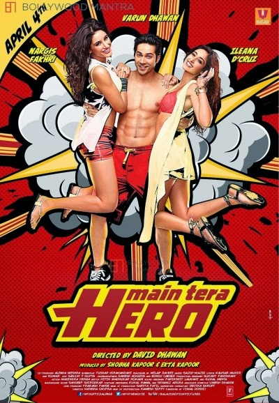 download film gratis main tera hero