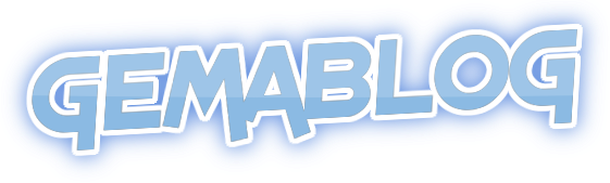 GemaBlog