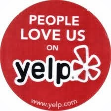 Yelp to Help more People Learn about the Wizard