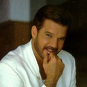 WILLY CHIRINO