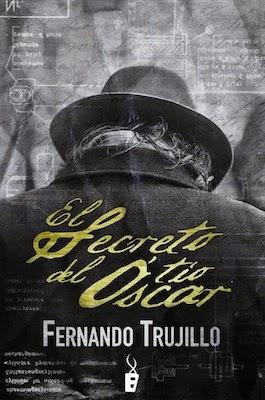 El secreto del tio Oscar - Fernando Trujillo
