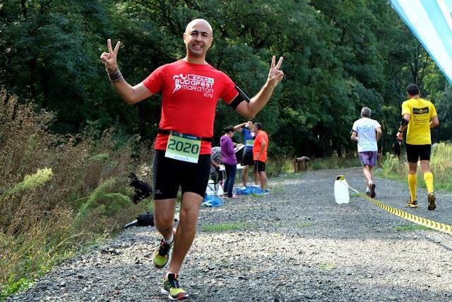 Pe-un picior de Plai. Eveniment de alergare la Pădurea Verde din Timişoara. 12 septembrie 2015. Aniversarea a 4 ani de alergare
