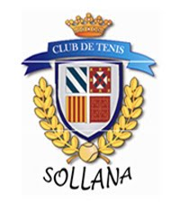 CLUB TENIS SOLLANA