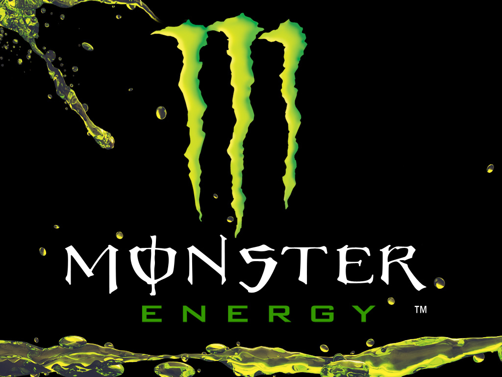 http://3.bp.blogspot.com/-Ms0E1gDxiBw/Tud-_DkzGKI/AAAAAAAAA88/lYchES1glvc/s1600/Monster+Energy+wallpaper.jpg