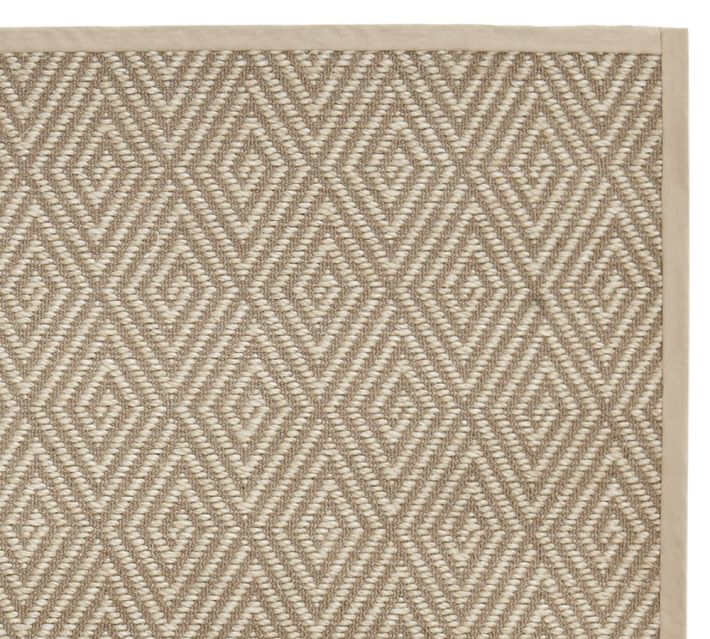 Stark Carpet Sisal Rugs Carpet Vidalondon