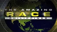 Watch The Amazing Race Philippines Online