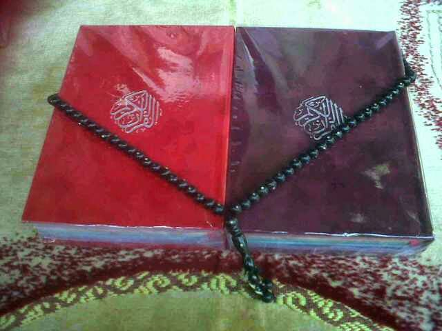 special gift for halal couple, special gift