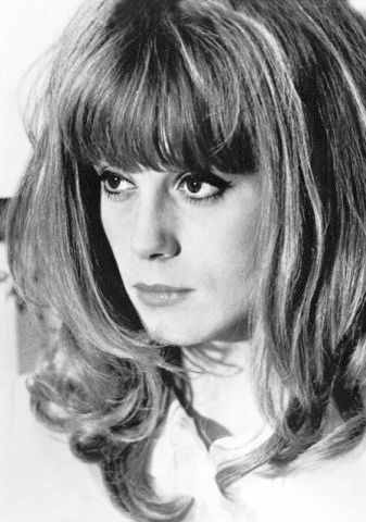 The Lady Eve S Reel Life A Birthday Tribute To Francoise