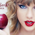 Copie a Make: Taylor Swift no clipe de Blank Space