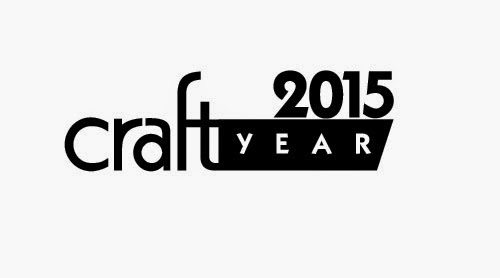 craft year 2015