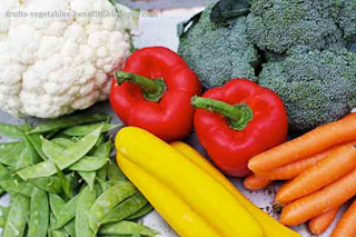 health_benefits_of_eating_vegetables_fruits-vegetables-benefits.blogspot.com(health_benefits_of_eating_vegetables_21)